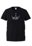 22Tシャツ DAT_.png
