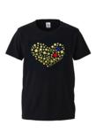 22TシャツMOE.png