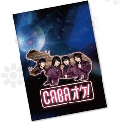 【CABA】パンフレット.jpg