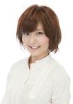 【WEB用】02組_野中藍.jpg