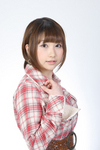 【WEB用】04組_巽悠衣子.JPG