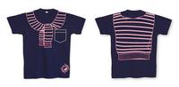 天才軍師Tシャツ.jpg