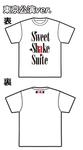 Tシャツ(白).jpg