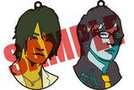 tensai_strap-thumbnail2.jpg