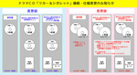 webリカー&シガレット仕様変更.jpg